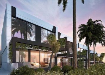 Thumbnail 3 bed town house for sale in Spain, Málaga, Vélez-Málaga, Torre Del Mar
