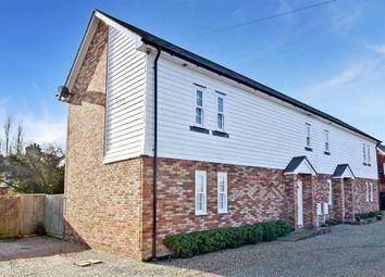 Applegate Court, Appledore, Ashford, Kent TN26, south east england property
