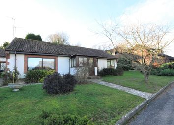 3 bed detached bungalow for sale in Mansell Close, Bexhill-On-Sea TN39