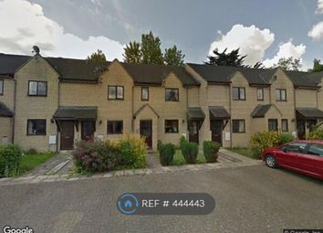 Thumbnail 1 bed flat to rent in Lavender Court, Cirencester