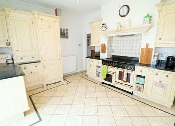 Thumbnail 4 bed detached house for sale in 578 Garstang Road, Barton, Preston, Lancashire