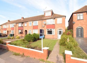 Thumbnail 4 bed property for sale in Sunnyside Close, Chapelfields, Coventry