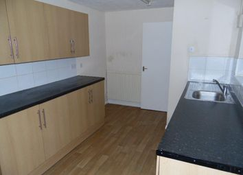 Thumbnail 3 bed terraced house to rent in Victoria Street, Treharris