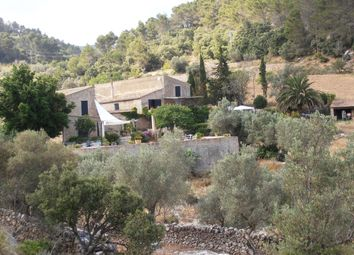 Thumbnail 7 bed villa for sale in Urb. Es Verger, Esporles, Majorca, Balearic Islands, Spain