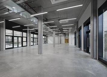 Thumbnail Office to let in Ws.V203, Vox Studios, 1-45 Durham Street, Vauxhall