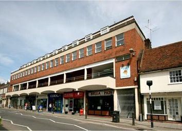 Thumbnail Office to let in Centurion House Third Floor, St. Johns Street, Colchester, Essex