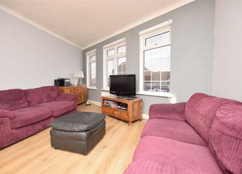 Thumbnail 2 bed flat for sale in The Market, Wrythe Lane, Carshalton, Surrey