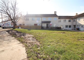 Thumbnail 3 bedroom property for sale in Canons Gate, Harlow