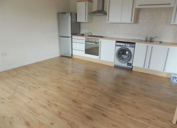 Thumbnail 2 bed flat to rent in 204 London Rd, Hazel Grove, Stockport