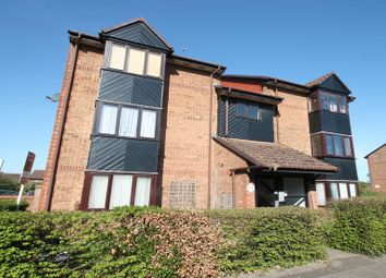 Thumbnail Property to rent in Hawthorne Crescent, West Drayton