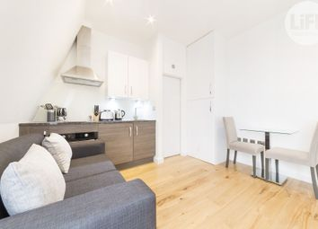Thumbnail Studio to rent in Waterside, Union House, 32 Clayton Road, Hayes, Middlesex