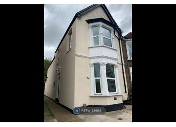 Thumbnail Room to rent in Sutton Road, Southend-On-Sea