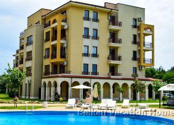 Thumbnail Apartment for sale in Lighthouse Golf & Spa Resort, 9000 Balchik, Spa Resort, 9000, Bulgaria