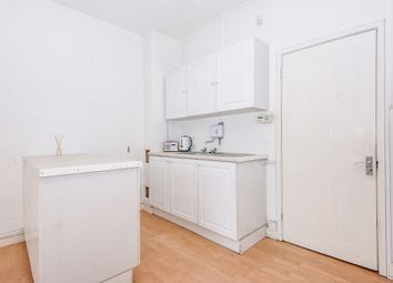 Thumbnail Studio for sale in Coval Passage, London