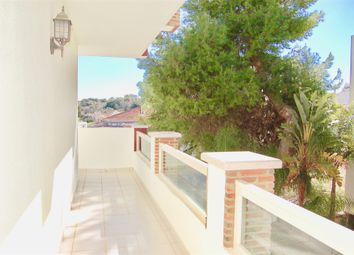 Thumbnail 1 bed apartment for sale in 8400 Ferragudo, Portugal