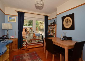 Thumbnail 3 bedroom semi-detached house for sale in Stafford Road, Caterham, Surrey