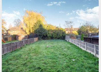 Thumbnail 3 bed shared accommodation to rent in Gordon Road, West Bridgford, Nottingham