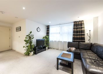 Thumbnail 2 bed flat for sale in Eyot House, Marine Street, London