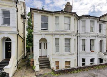 Thumbnail 1 bedroom flat for sale in Upper Grosvenor Road, Tunbridge Wells