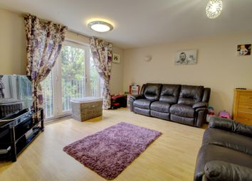 2 bed flat for sale in Marlborough Drive, Langdon Hills, Basildon SS16