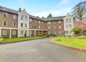 Thumbnail 1 bed property for sale in Great House Court, Fairfield Road, East Grinstead