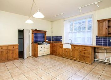 Thumbnail 2 bed semi-detached house for sale in South Street, Lostwithiel, Cornwall