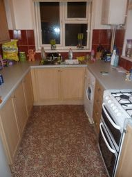 Thumbnail 2 bed terraced house to rent in Richmond Road, Bearwood, Smethwick