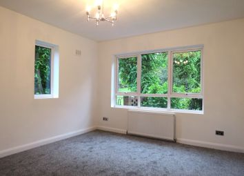 Thumbnail 3 bed property to rent in Cleeve Hill, Forest Hill