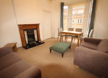 2 bed flat to rent in 10 Craigpark Drive, Glasgow G31