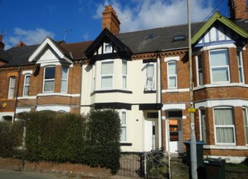 Thumbnail Room to rent in Coundon Road, Coventry