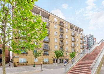Thumbnail 2 bed flat for sale in High Timber Street, Blackfriars