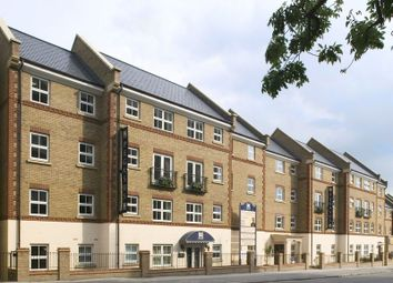 Thumbnail 1 bed flat for sale in Pegasus Court (Acton), Acton