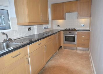 Thumbnail 2 bedroom flat to rent in Edward Grove, New Barnet, Barnet