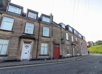 Thumbnail 1 bed flat to rent in Union Street, Hawick