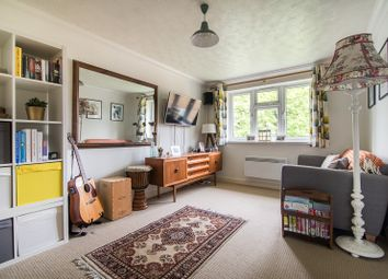 Thumbnail 1 bed flat for sale in Flanders Court, Walthamstow
