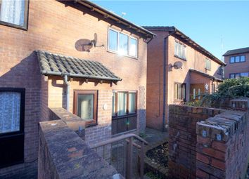 Thumbnail 2 bed end terrace house for sale in Laurus Close, Waterlooville, Hampshire
