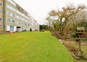 Thumbnail 1 bed flat for sale in Berwick Road, Shrewsbury, Shrewsbury