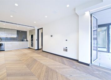 2 bed flat for sale in Wessex House, One Tower Bridge, London SE1