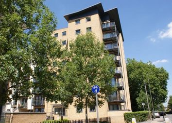 Thumbnail 2 bed flat for sale in Victoria Way, Woking, Surrey