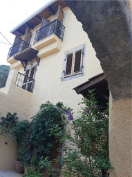 Thumbnail 4 bed detached house for sale in Agios Matthaios, Corfu, Ionian Islands, Greece