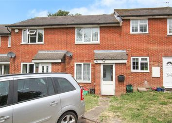 2 bed property for sale in Doveney Close, St Pauls Cray, Kent BR5