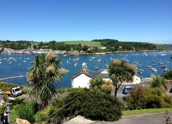 Thumbnail 2 bed terraced house to rent in Trevethan Hill, Falmouth