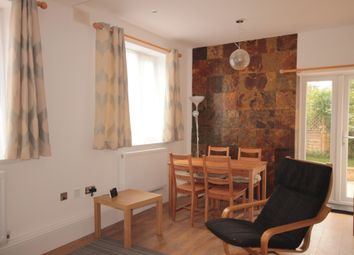 Thumbnail 3 bed bungalow to rent in Pearl Road, Walthamstow