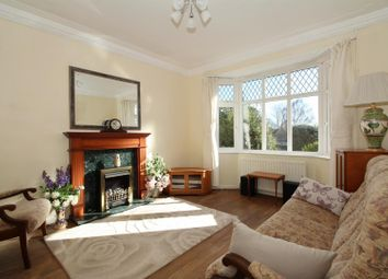 3 bed detached bungalow for sale in Cranleigh Close, Bexley DA5