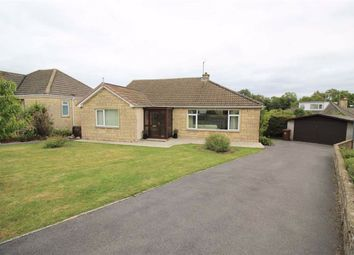 Thumbnail 4 bed bungalow for sale in Ridings Mead, Chippenham, Wiltshire