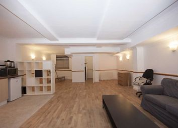 Thumbnail Studio to rent in Hackney Road, London, Haggerston