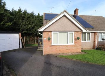 4 bed semi-detached house for sale in Rayleigh, Essex SS6