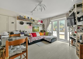 2 bed maisonette for sale in Brighton Road, Hooley, Coulsdon CR5