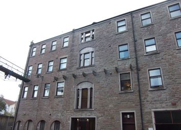 Thumbnail 2 bedroom flat to rent in Pleasance Court, Dundee