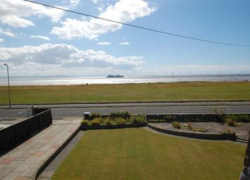 Thumbnail 3 bed detached house for sale in Burbo Bank Road North, Blundellsands, Liverpool